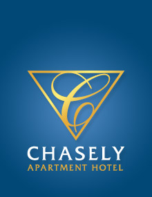 Chasely Apartments